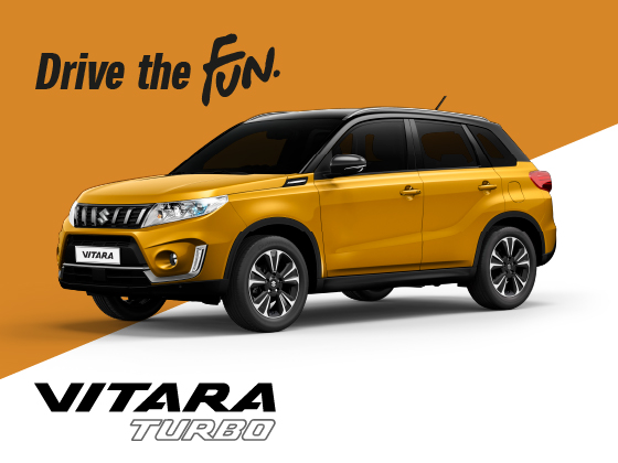"""<p><span style=""""font-family: &quot;Suzuki Pro Regular&quot;, Arial, Verdana, Helvetica, sans-serif;"""">*Terms and Conditions apply. Monthly instalment includes the monthly service fees of R69 and total cost of credit of R458 309 includes Bank Initiation Fee of R1208 incl. VAT. Offers apply while stocks last. Interest rate is linked to prime (currently 7.25% as of June 2020) and is accordingly subject to change in the event of a change in prime. Finance offer subject to approval from Suzuki Mobility Finance, a product of WesBank - a division of FirstRand Bank Ltd. An Authorised Financial Services and Registered Credit Provider. NCRCP20. Retail offer valid until 30 September 2020. Promotional 5-year/200 000km warranty valid until 30 September 2020. Mandatory insurances are excluded. Pictures shown are for illustrative purposes only.</span><br></p>"""