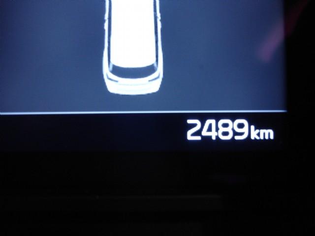 Kia Sedona 2.2 Crdi Ex + Auto (8 Seater) 3