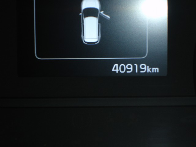 Kia Sportage 2.0 Ignite Auto 3