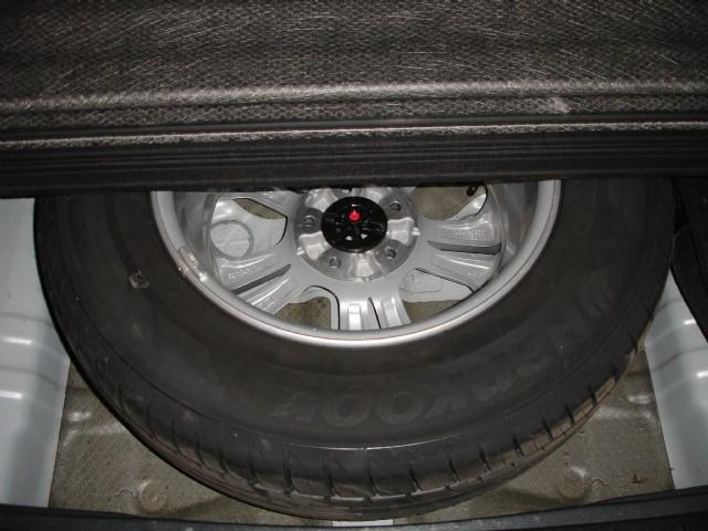 Kia Sportage 2.0 Ignite Auto 7