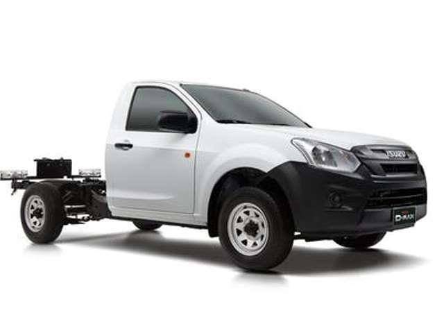 D-MAX 250C CHASSIS BASE